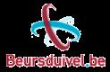 logo beursduivel